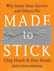 made-to-stick